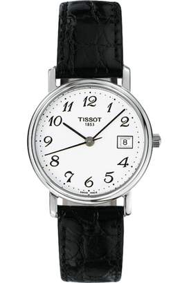 Tissot Ladies Desire Watch T52112112