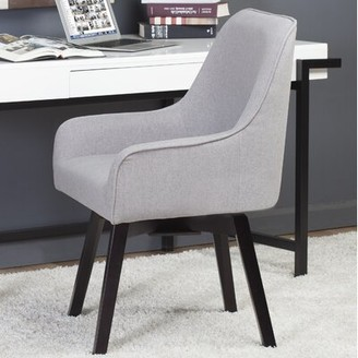 Studio Designs HOME Spire Side Chair Studio Designs HOME
