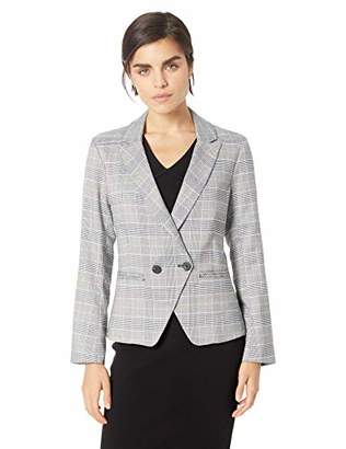 f8deec3ed Cupcakes And Cashmere Blazers For Women - ShopStyle Canada