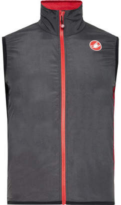 Castelli Pro Light Wind Cycling Gilet