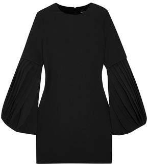 Brandon Maxwell Mini Dress