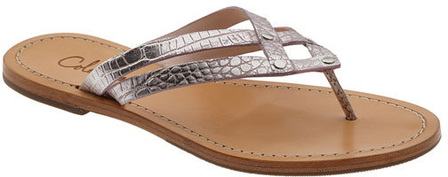 Cole Haan 'Vineyard' Thong Sandal