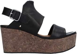 Coclico Sandals - Item 11529984DH