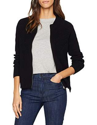 Mexx Women's Cardigan,X-Small