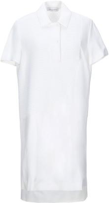 Viktor & Rolf Short dresses - Item 34987370QH