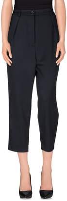 Garage Nouveau Casual pants - Item 36711459BE