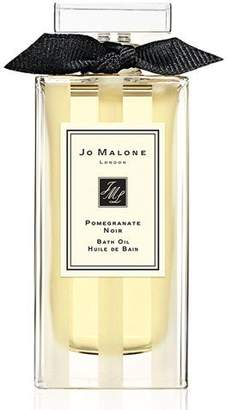 Jo Malone Pomegranate Noir Bath Oil, 1.0 oz./ 30 mL