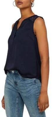 Vero Moda Marella Sleeveless Top