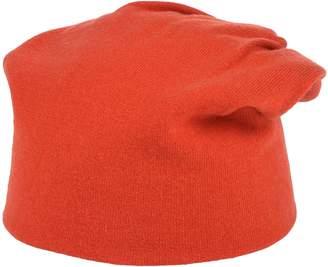 Mauro Grifoni Hats - Item 46654532AB