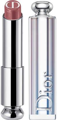 Dior Addict Collector Lipstick 539 $29 thestylecure.com