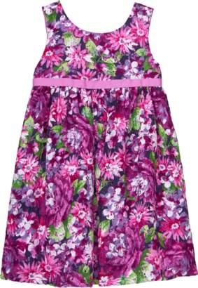 Gymboree Wildflower Dress