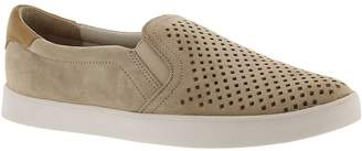 Dr. Scholl's Women's SCOUT Sneakers