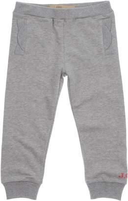 John Galliano Casual pants - Item 13011021GR