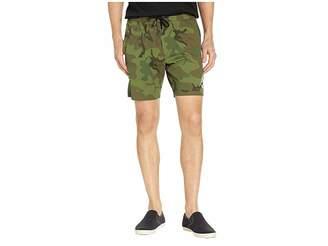 Volcom Deadly Stones Shorts