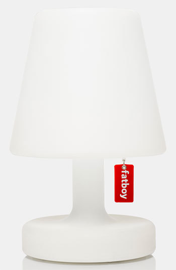 Fatboy 'Edison The Petit' Lamp