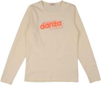 Dimensione Danza SISTERS T-shirts - Item 37885836LX
