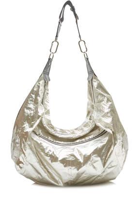 Isabel Marant Nauy Shoulder Bag