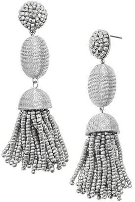 BaubleBar Tamsin Drop Earrings