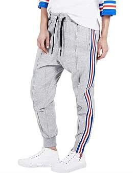 P.E Nation Team Final Pant