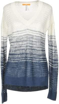 BOSS ORANGE Sweaters - Item 39890582PN