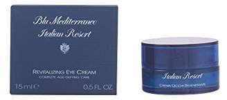 Acqua di Parma Italian Resort Revitalizing Eye Cream 15ml