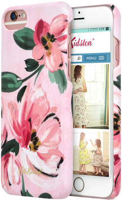 Cath Kidston Paintbox Flowers Iphone 6/7/8 Case