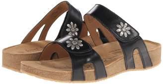 Josef Seibel Tonga 04 Women's Sandals