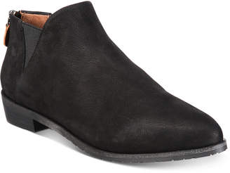 Gentle Souls by Kenneth Cole Women's Neptune Chelsea Booties Women's Shoes