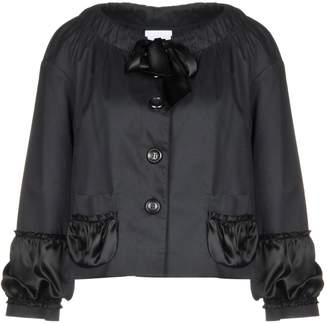 Moschino Cheap & Chic MOSCHINO CHEAP AND CHIC Blazers