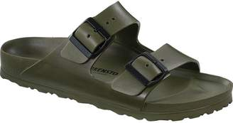 Birkenstock Arizona Core Sandal - Men's