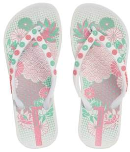 Ipanema Ana Lovely Flip Flop