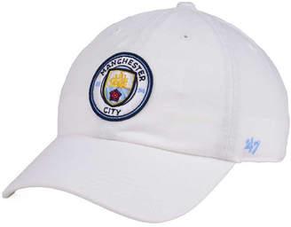 '47 Manchester City Clean Up Cap