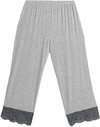 Cosabella Sleepwear