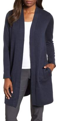 Nic+Zoe Day Flight Cardigan
