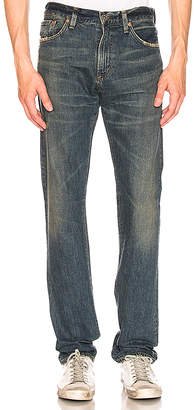 Citizens of Humanity Premium Vintage Core Slim Straight.