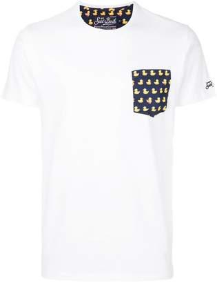 MC2 Saint Barth Ducky T-shirt