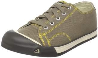 Keen Youth Coronado Lace Shoe