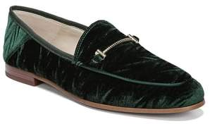 Sam Edelman Lior Loafer