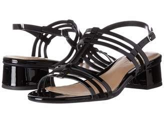 Lauren Ralph Lauren Becki Women's Dress Sandals