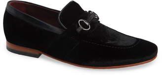 fa3ea823a Ted Baker Black Men s Casual Shoes