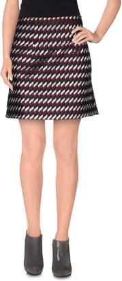 Christopher Kane Mini skirts