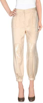 Twin-Set TWINSET Casual pants - Item 36922451XV