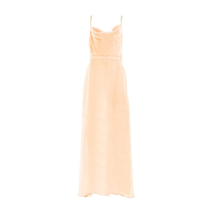 Margo Carlo - Grosvenor Maxi Dress