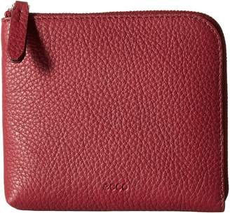 Ecco Kauai Medium Wallet Wallet Handbags