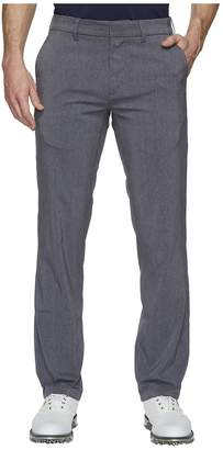 Skechers Performance GO GOLF Rocklin Chino Pant II Men's Casual Pants