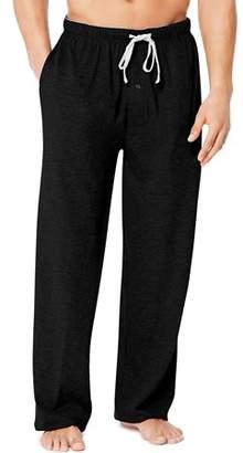 Hanes X-Temp Men's Jersey Pant with ComfortSoft Waistband 01101/01101x