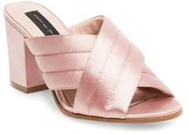 Zada Dress Sandals
