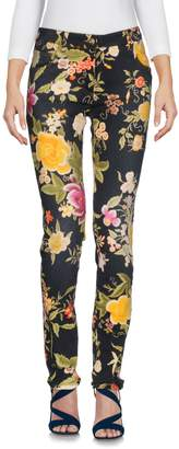 Etro Denim pants - Item 42609618OP