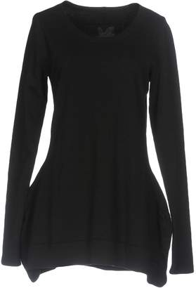 Black Label Sweatshirts - Item 12091220XI