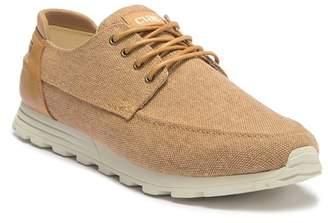 Clae Desmond Sneaker